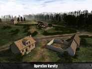 4503-Operation Varsity 3
