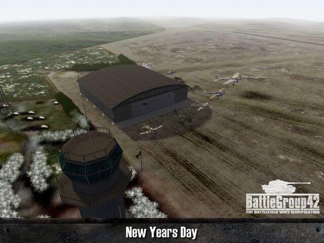 File:4501-New Years Day 1.jpg