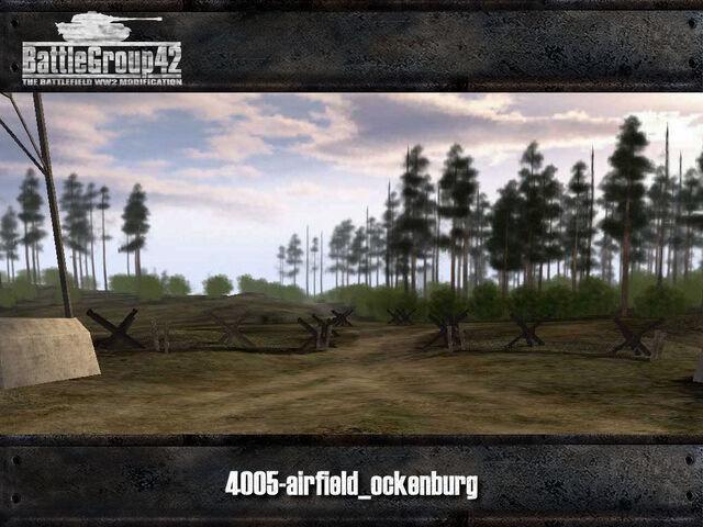 File:4005-Airfield Ockenburg 2.jpg