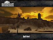 4211-Safi Port 6