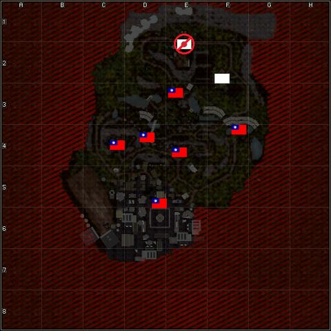 File:4406-Defense of Hengyang map.png