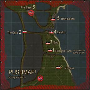 4504-Comacchio conquest map