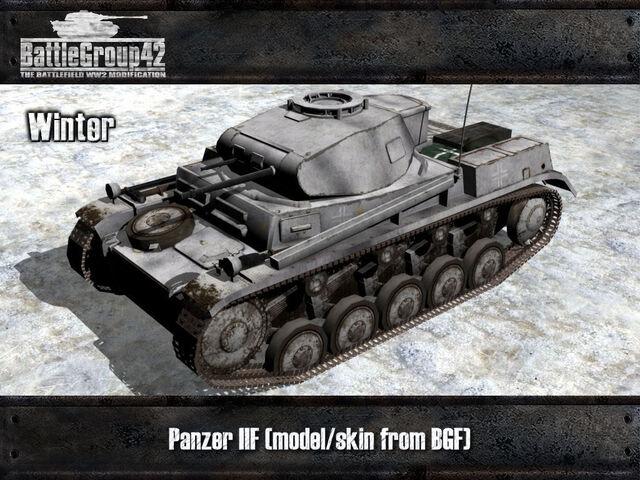 File:Panzer II render winter.jpg