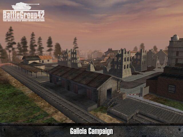 File:4404-Galicia Campaign 4.jpg