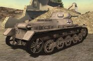 Panzer1 2