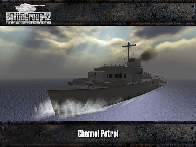 File:4204-Channel Patrol 1.jpg