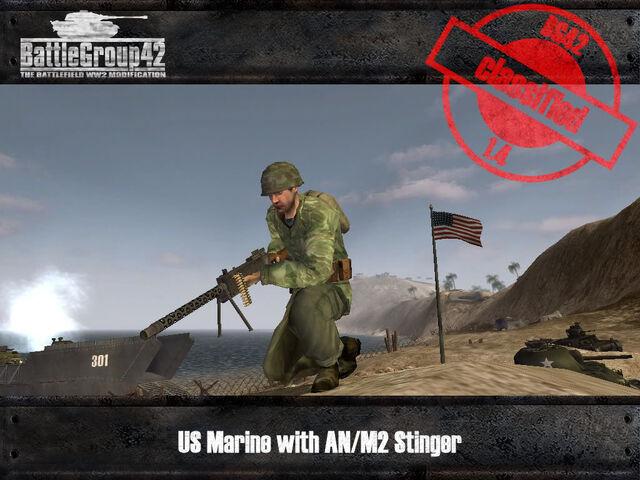 File:M1919 ANM2 Stinger 1.jpg