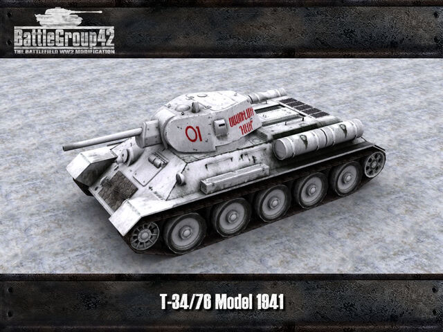 File:T-34-76 Model 1941 render 2.jpg