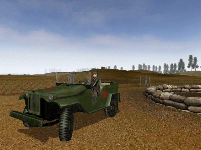 File:GAZ-67 old.jpg
