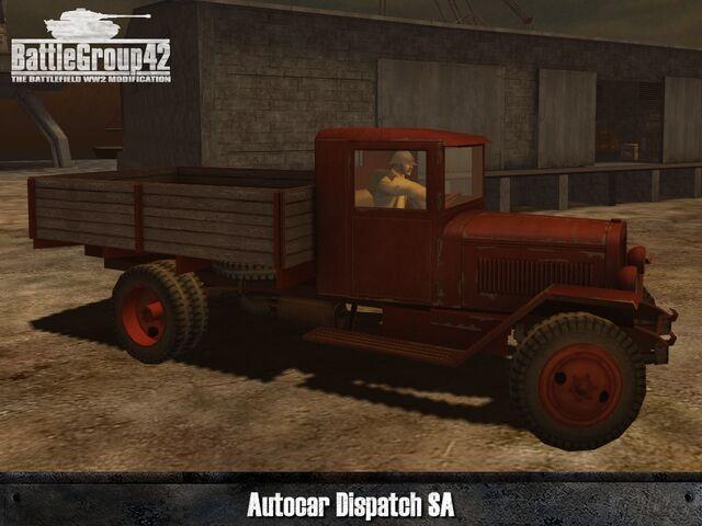 File:Autocar Dispatch Model SA 1.jpg