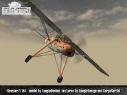 Fieseler Fi 156 2