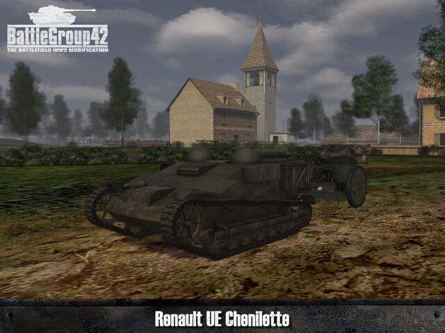File:Renault UE Chenillette 2.jpg