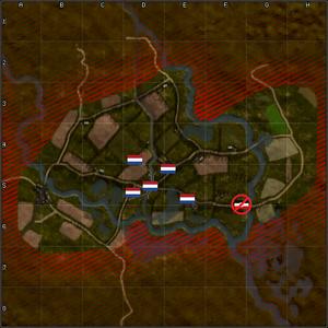 4005-Grebbeberg map