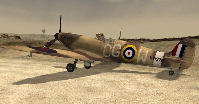 File:Spitfire vb 2.jpg