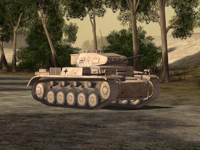 File:Panzer II 1.jpg
