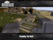 4504-Pounding the Rock 3