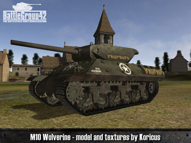 File:M10 Wolverine 1.jpg