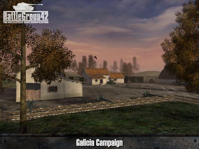 File:4404-Galicia Campaign 3.jpg