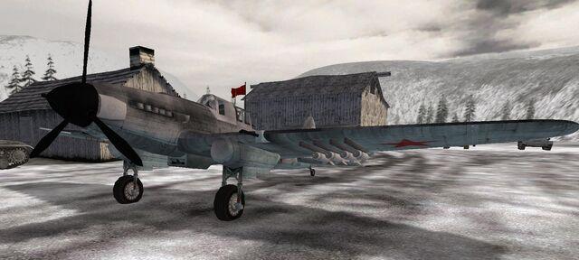 File:Il-2m3r2 1.jpg
