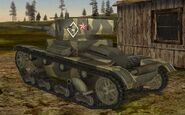 T-26 2