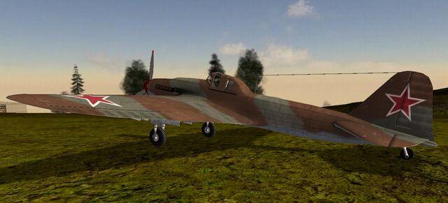 File:Il-2 2.jpg