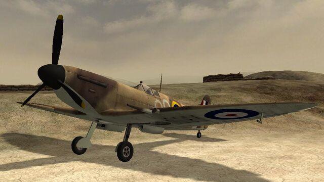 File:Spitfire vb 1.jpg