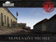 4408-Mont St. Michel 2