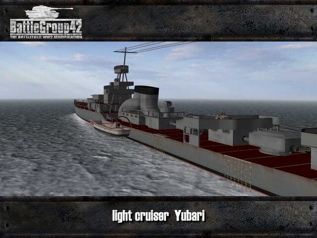 File:Yubari 1.jpg