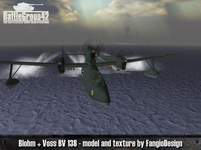 File:Blohm & Voss BV 138 1.jpg