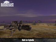4103-Raid on Agheila 3