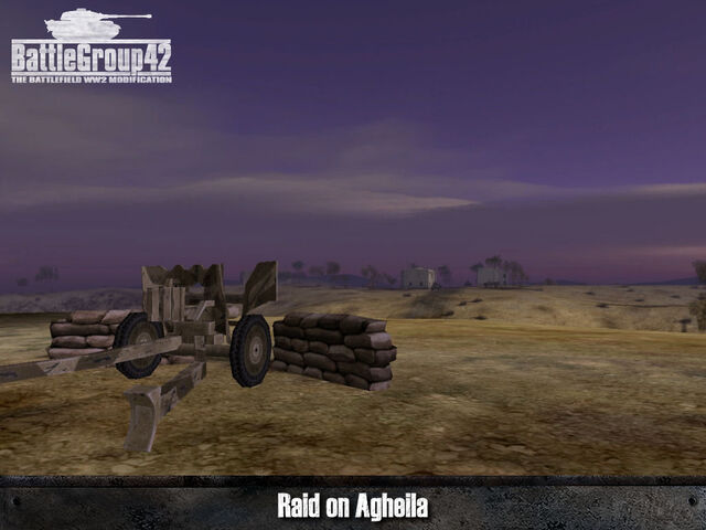 File:4103-Raid on Agheila 3.jpg