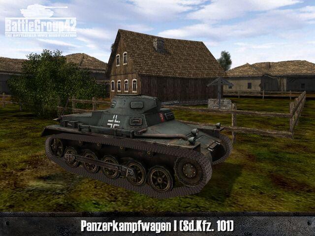 File:Panzer I 1.jpg