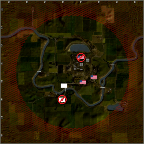 File:4505-Yontan Airfield conquest map.png
