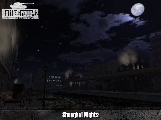 File:3710-Shanghai Nights 1.jpg
