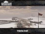 4301-Tridentina Avanti 3