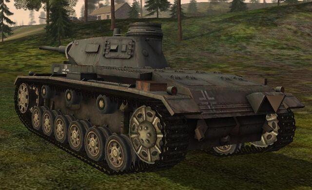 File:Panzer 3e 2.jpg