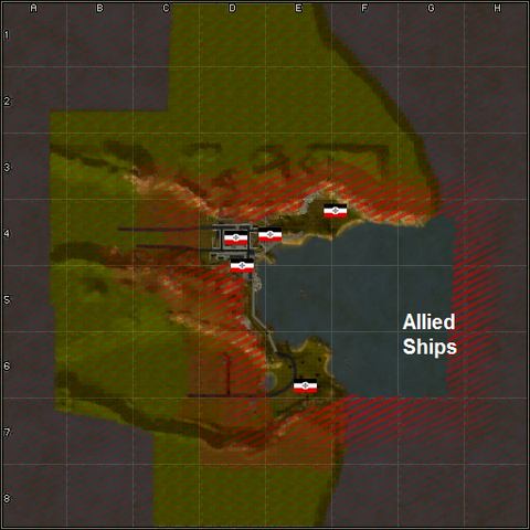 File:4401-Operation Shingle map.png