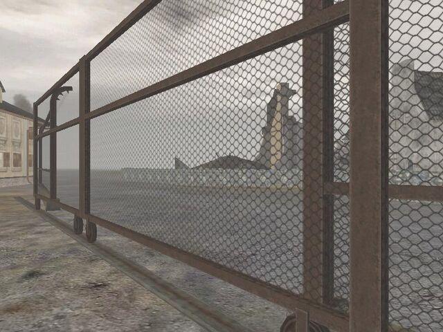 File:FAQ Gate 2.jpg