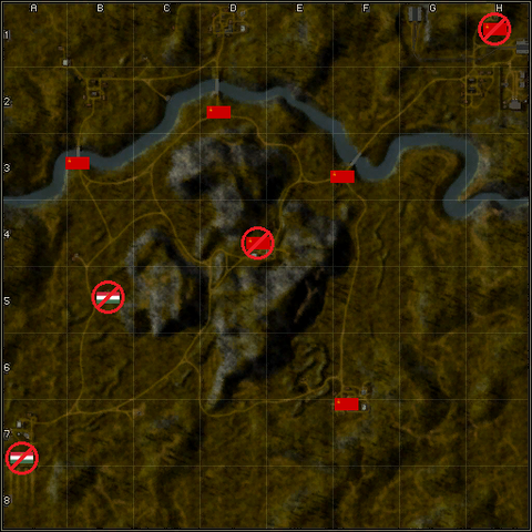 File:4108-Uman Pocket map.png