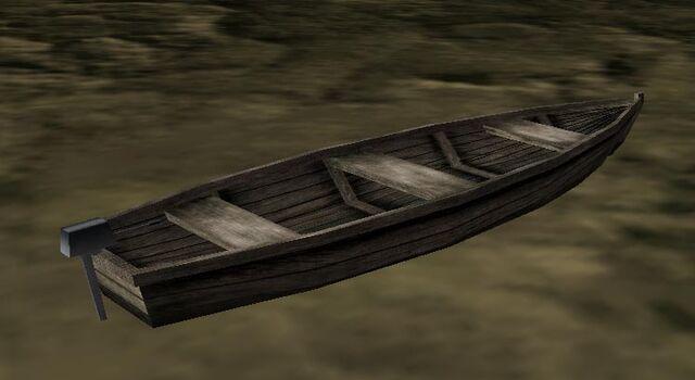 File:Rowingboat.jpg