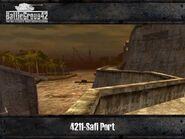 4211-Safi Port 4