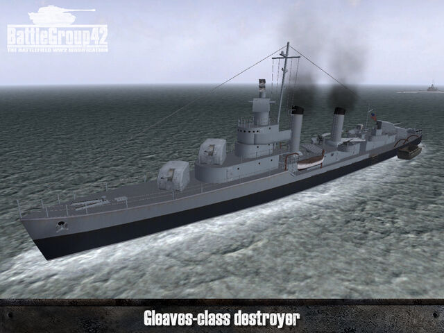 File:Gleaves-class destroyer 1.jpg