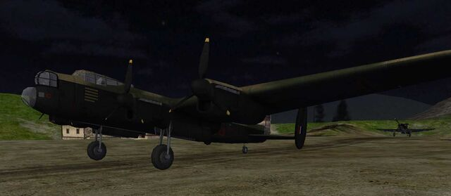 File:Lancaster 1.jpg