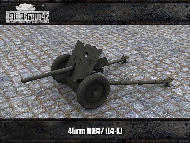 File:45mm M1937 (53-K) render.JPG