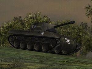 M18 Hellcat 1
