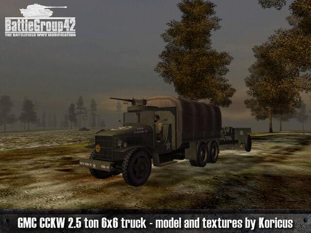 File:GMC CCKW 2.jpg