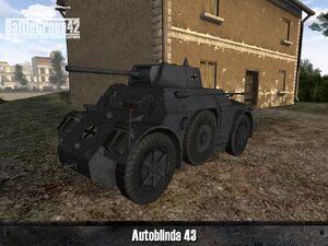 AB 43 1