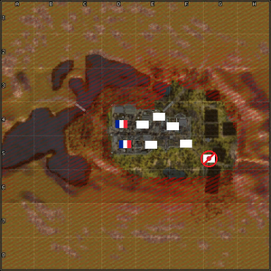 4503-The Coup map