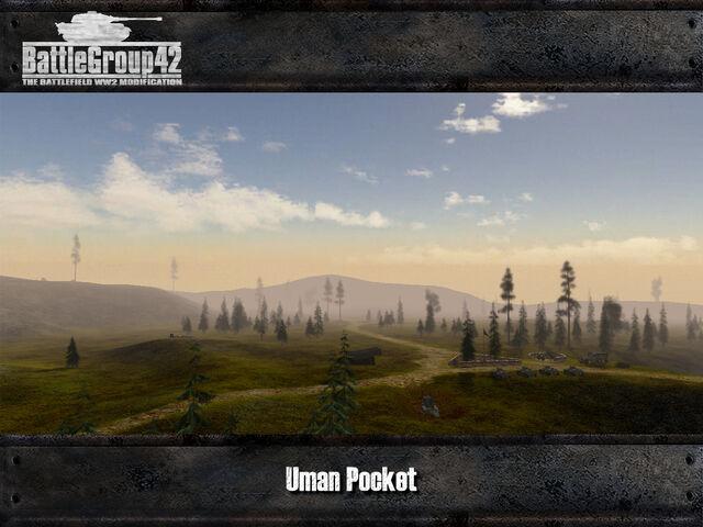 File:4108-Uman Pocket 1.jpg
