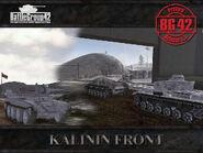 4112-Kalinin Front 3